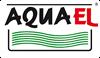 Aquael Fan