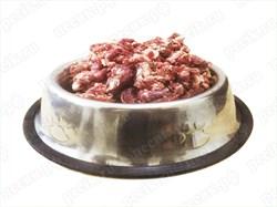 Мясо Голов Говяжье в/у 1кг. - фото 10479