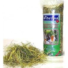 Виталайн сено сбор луговых трав 14,7л - фото 5758