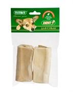 Тит Бит лакомство для собак сендвич с рубцом