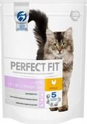Perfict Fit сухой корм для котят 190 г