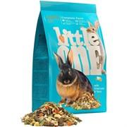 Литтл Ван корм для кроликов 900г