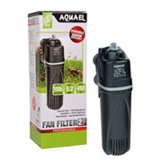 Фильтр Aquael fan-2 plus  450 л/ч  100-150л