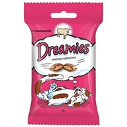 DREAMIES 30 г с говядиной