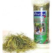 Виталайн сено сбор луговых трав 14,7л