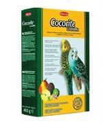 Падован корм для волнистых попугаев 400 г