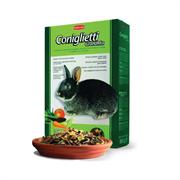 Корм для кроликов 800 г
