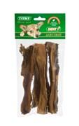 Тит Бит лакомство для собак  рубец говяжий