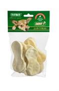 Тит Бит лакомство для собак  чипсы говяжьи